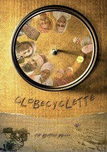Globecyclette - Béatrice Maine