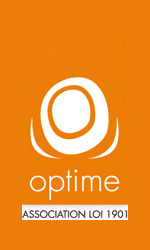 optime association article - Béatrice Maine