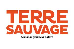 Terre sauvage article - Béatrice Maine