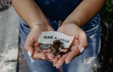 harmoniser relation argent