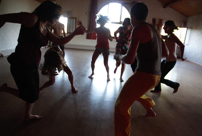 nuit dansée, formation neurosciences, neurodanse, accomapgnement solo entrepreneur, life art process, art thérapie, danse thérapie, formation cerveau, processus de changement