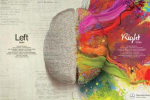 CAlendrier neurodanse formation neurosciences Espace de travail neuronal