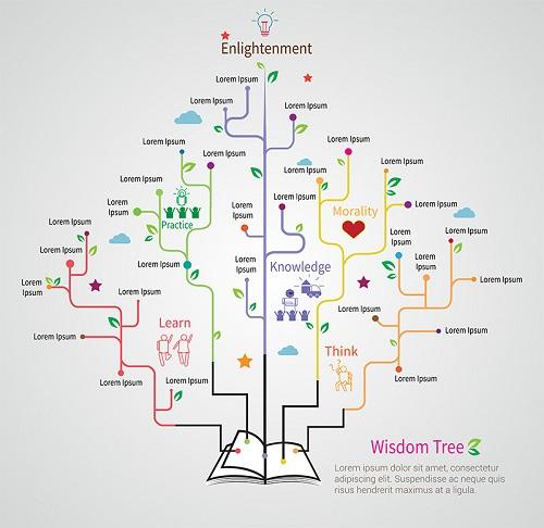 attention, apprentissage, changement, piliers de l'apprentissage, , être attentif, neuroscience, capital attentionnel, apprendre à apprendre,