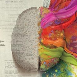 3-pub-mercedes-cerveau-creatif V2