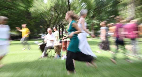 planetary danse, anna halprin, tamalpa, daria halprin