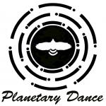 planetary danse, anna halprin, tamalpa